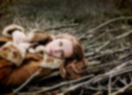Emma Ballantine.jpg