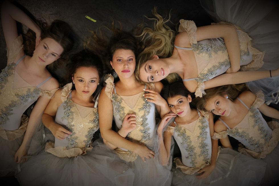 BalletGirls.jpg