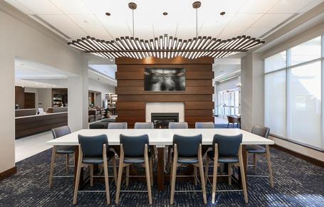 Hilton Garden Inn Melville, NY