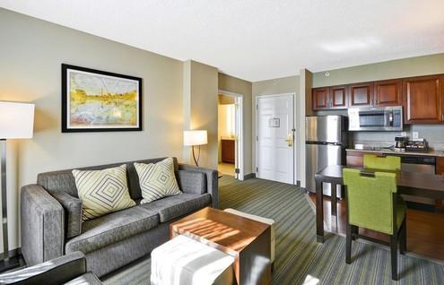 Homewood Suites by Hilton - Dulles, VA