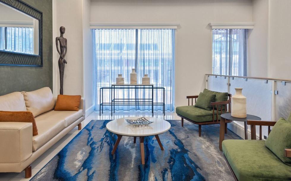 Fairfield Inn & Suites - Atlanta Downtown, GA