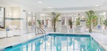 Hilton Garden Inn Long Island - Melville, NY