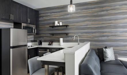 Residence Inn by Marriott Long Island Garden City