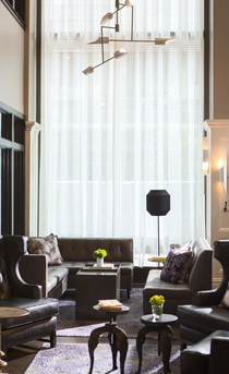 The Loop Hotel - Chicago, IL