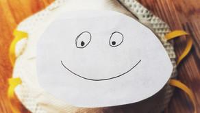 Anticorpi letterari: dove trovarli e come usarli