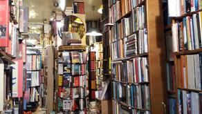 Librerie indipendenti: la frontiera della creatività