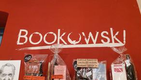 Bookowski: libri usati bene