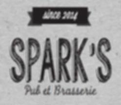 Le Spark's est un pub/restaurant situé en plein coeur de La Garenne-Colombes.