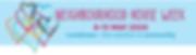 NHW 2020 Logo - Email signature - theme.