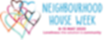 NHW 2020 Logo - Landscape - transparent.
