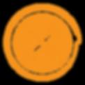 Toolbox_orange.png