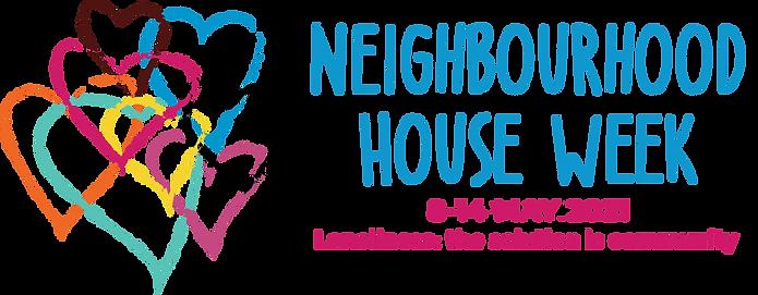 NHW-2021-Logo-Landscape-transparent.png