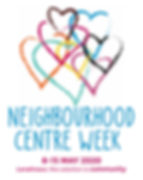 NCW 2020 Logo - Portrait.png