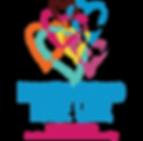 NHW 2020 Logo - Portrait - transparent.p