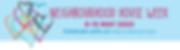 NHW 2020 Logo - Email signature - celebr