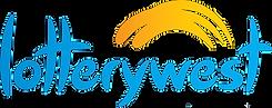 lotterywest-web.png