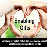 enabling gifts.jpg