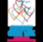 CCW 2020 Logo - Portrait - transparent.p