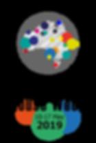 NHW2019-logo-vertical.png