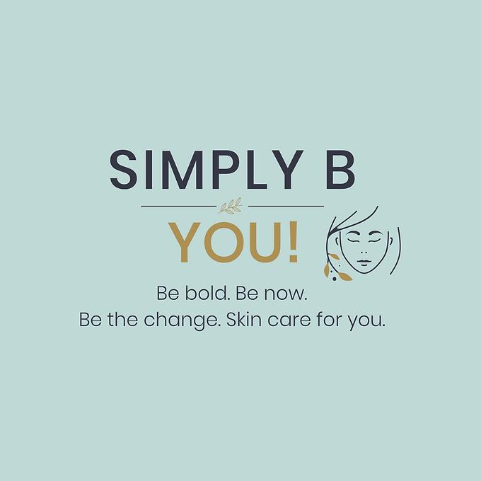 Original-Teal Simply B You.png