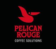 pelican rouge quadrat.jpg