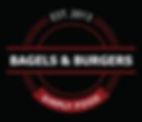 BAGELS BURGERS.png