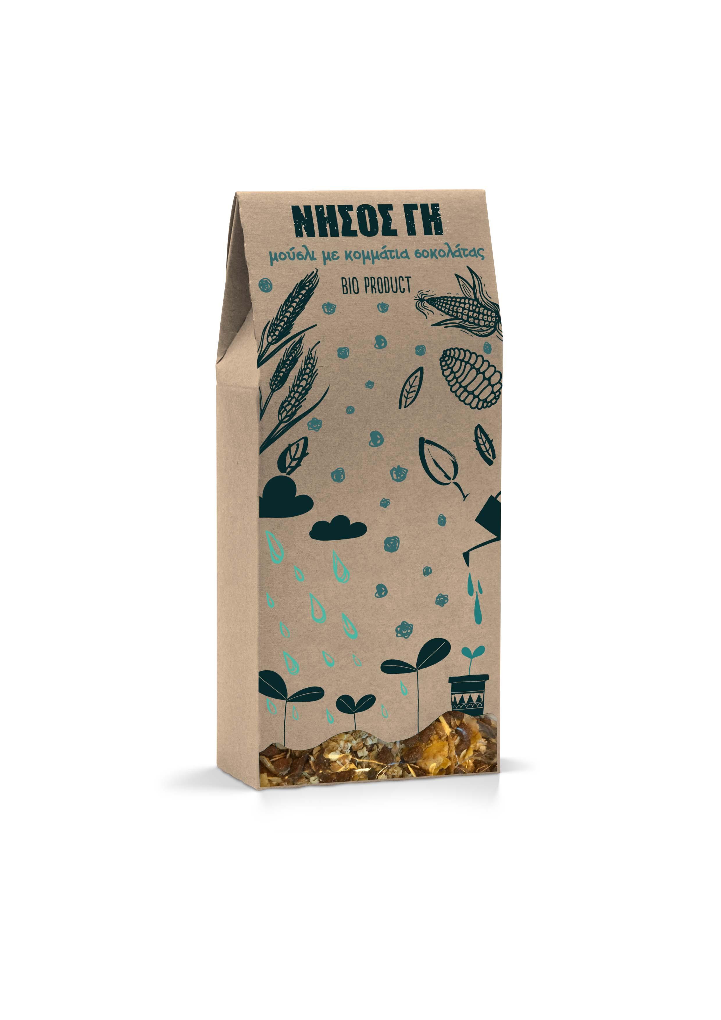 Adult Packaging