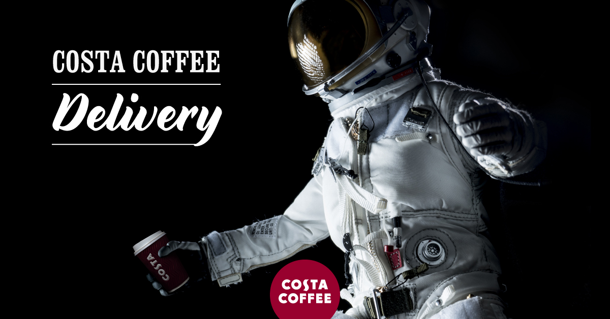 COSTA-COFFEE-DELIVERY-ASTRONAUT