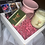 Thumbnail: Queen Candle Box