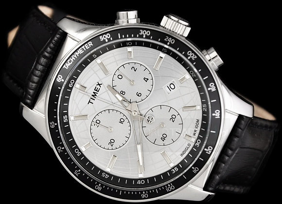 Timex T2N820