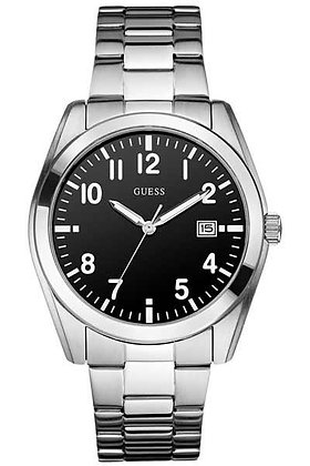 Guess W85082G2