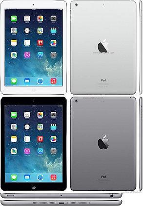 Apple iPad Air Wi-Fi + Cellular 32GB