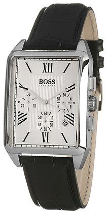 Hugo Boss 1512577