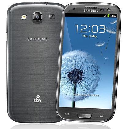 Samsung i9305 Galaxy S3