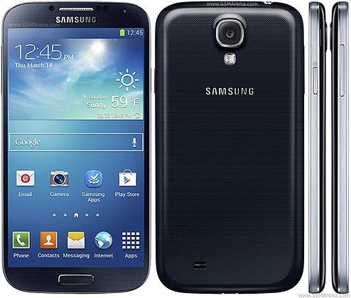 Samsung GT Galaxy S VI i9505