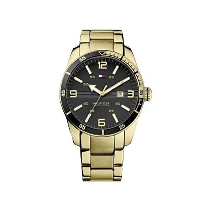 Tommy Hilfiger 1790917 Ladies