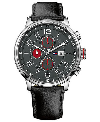 Tommy Hilfiger 1790859 Gents