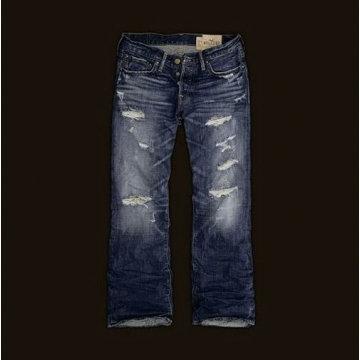Hollister Mens Jeans