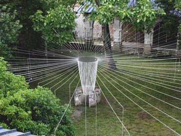 Source Blanche, La Chapelle-Launay
