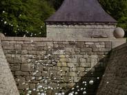 Bubbles, château du Coscro