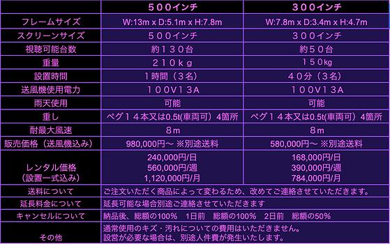 スクリーンショット 2021-08-09 21.46.15.png