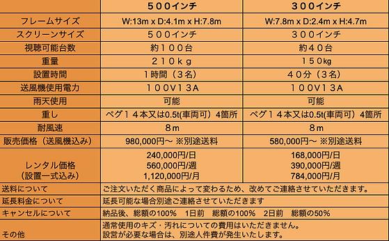 スクリーンショット 2021-04-21 14.37.38.png