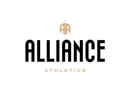 "Alliance Athletics ""Foundations"" Program - Free Resource"