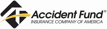 Accident Fund.jpg