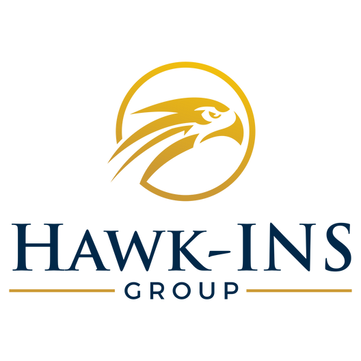 Hawk ins group Transparent_edited_edited.png