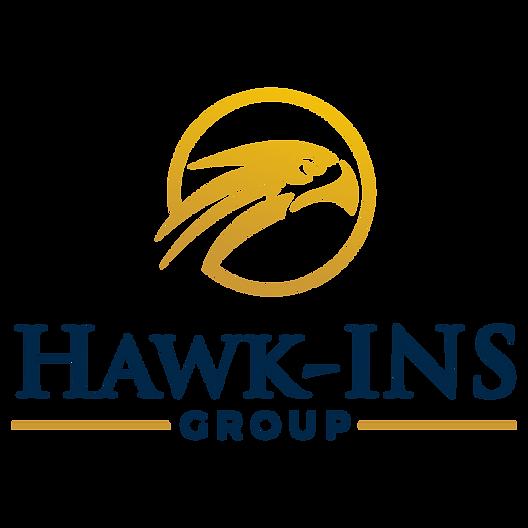 Hawk ins group Transparent_edited_edited.png