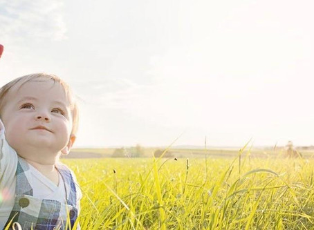 What is so Great About Vitamin D
