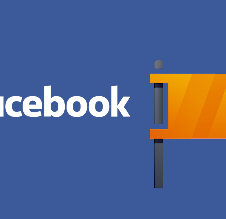 6 Easy Ways to Optimize Your Facebook Business Page in 2021