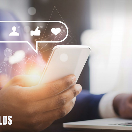 4 Social Media Tweaks to Make a Big Impact on Your Marketing
