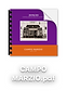 Campo Marzio Catalogue